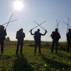 Zostaliśmy Laureatami II edycji Chiruca Expedition