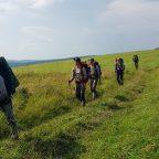 Wsparcie Wyprawy przez Chiruca – Outdoor